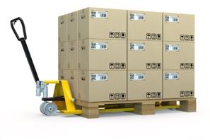 RHEMTEC Staplerservice Rhein-Hunsrück-Eifel-Mosel GmbH & Co. KG, Mayen: Wir verfügen über eine adäquate Lagerbevorhaltung von gängigen Ersatzteilen und Zubehör. Auf Wunsch bemühen wir uns auch um die Beschaffung gebrauchter Artikel.